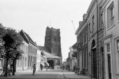 NH Kerk 006