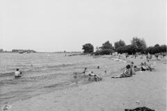 Strandbad 010