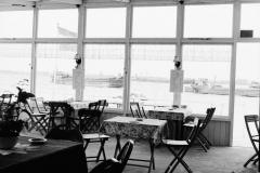 Strandbad 021