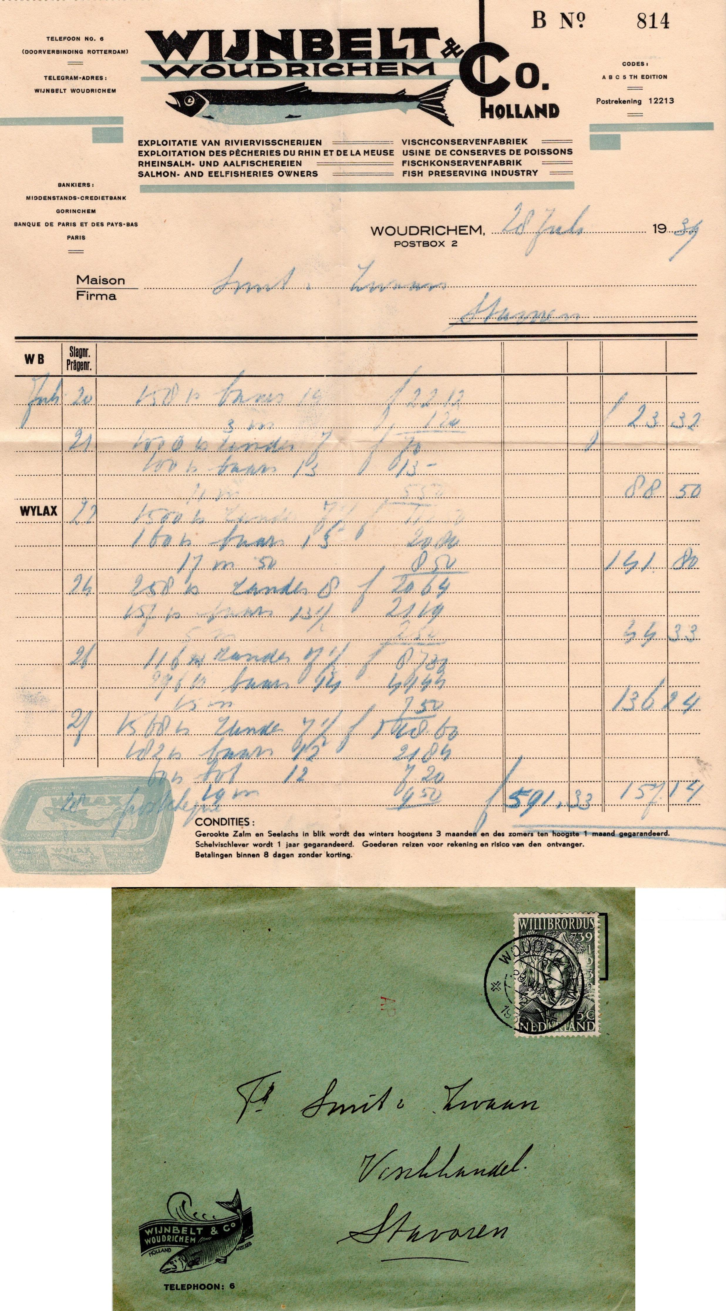 009-REKE-013-Wijnbelt-1939