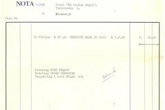 004 REKE-001 Wylax 1959