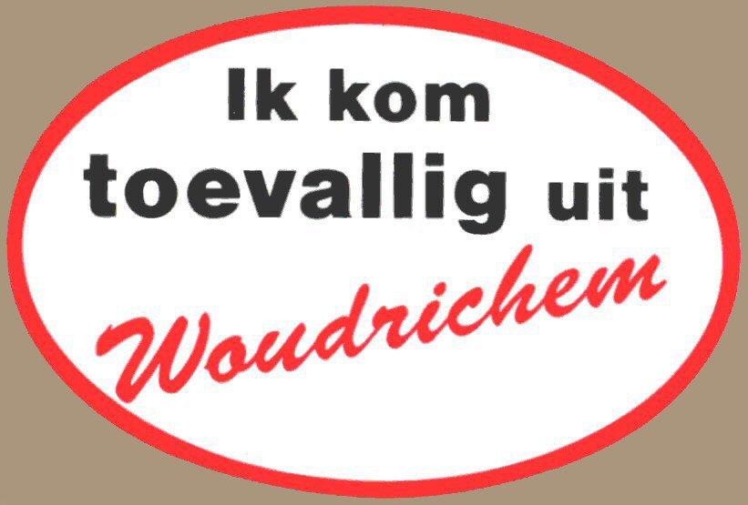 05 STICK-005 Woudrichem