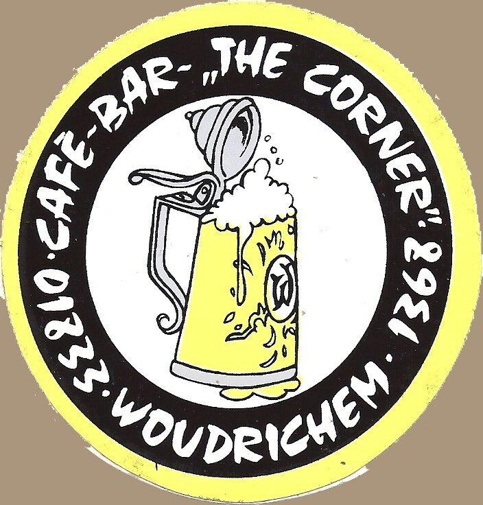 09 STICK-014 Cafe Bar The Corner