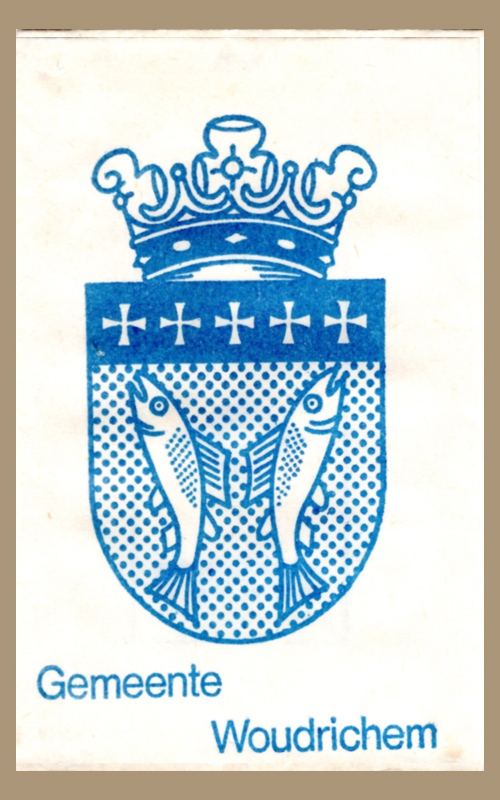 SUIK-002-Gemeente-Woudrichem