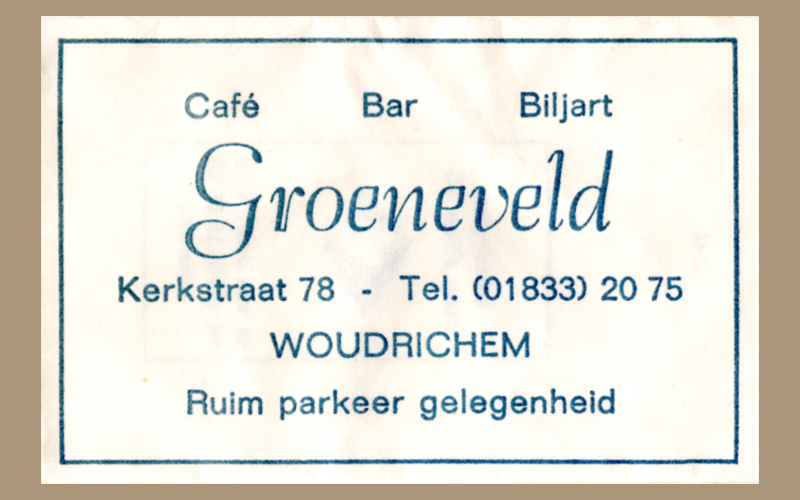 SUIK-004-Groeneveld