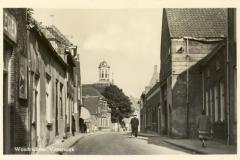 R.K. KERK -- (002) Vissersdijk