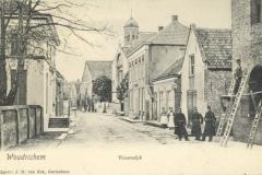 R.K. KERK -- (012) Vissersdijk