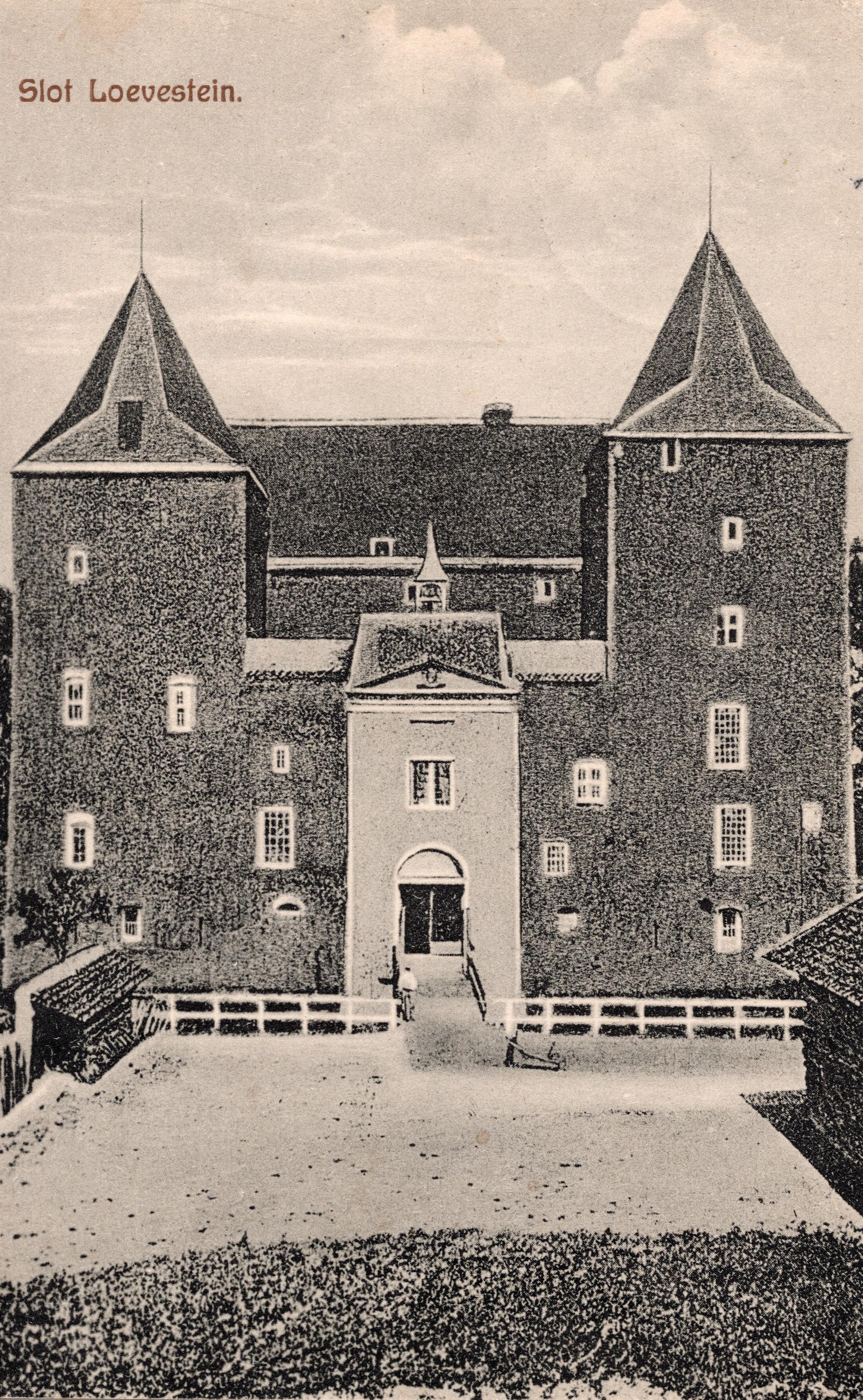 A5-Slot-Loevestein-1917