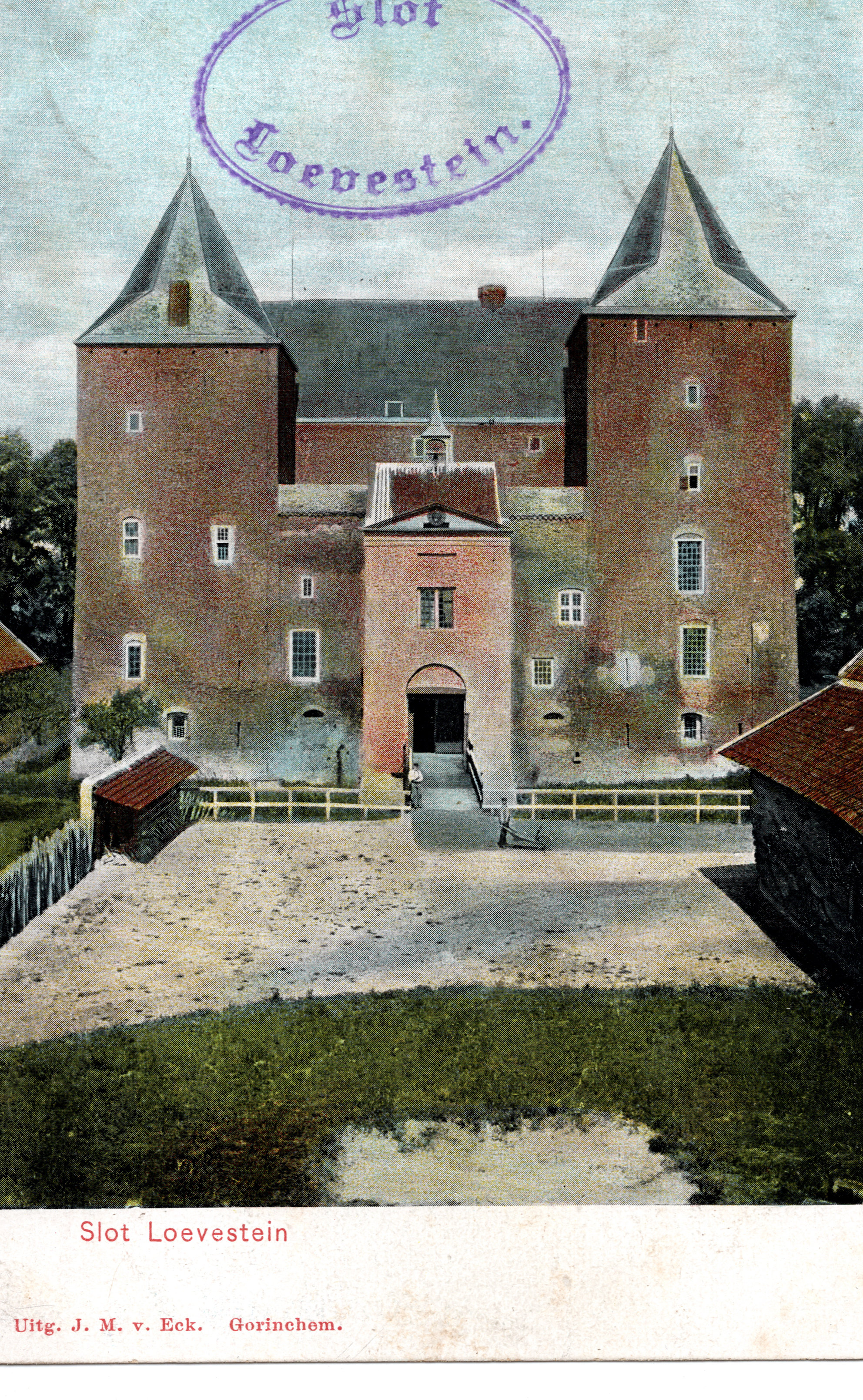 A9-Slot-Loevestein-1907