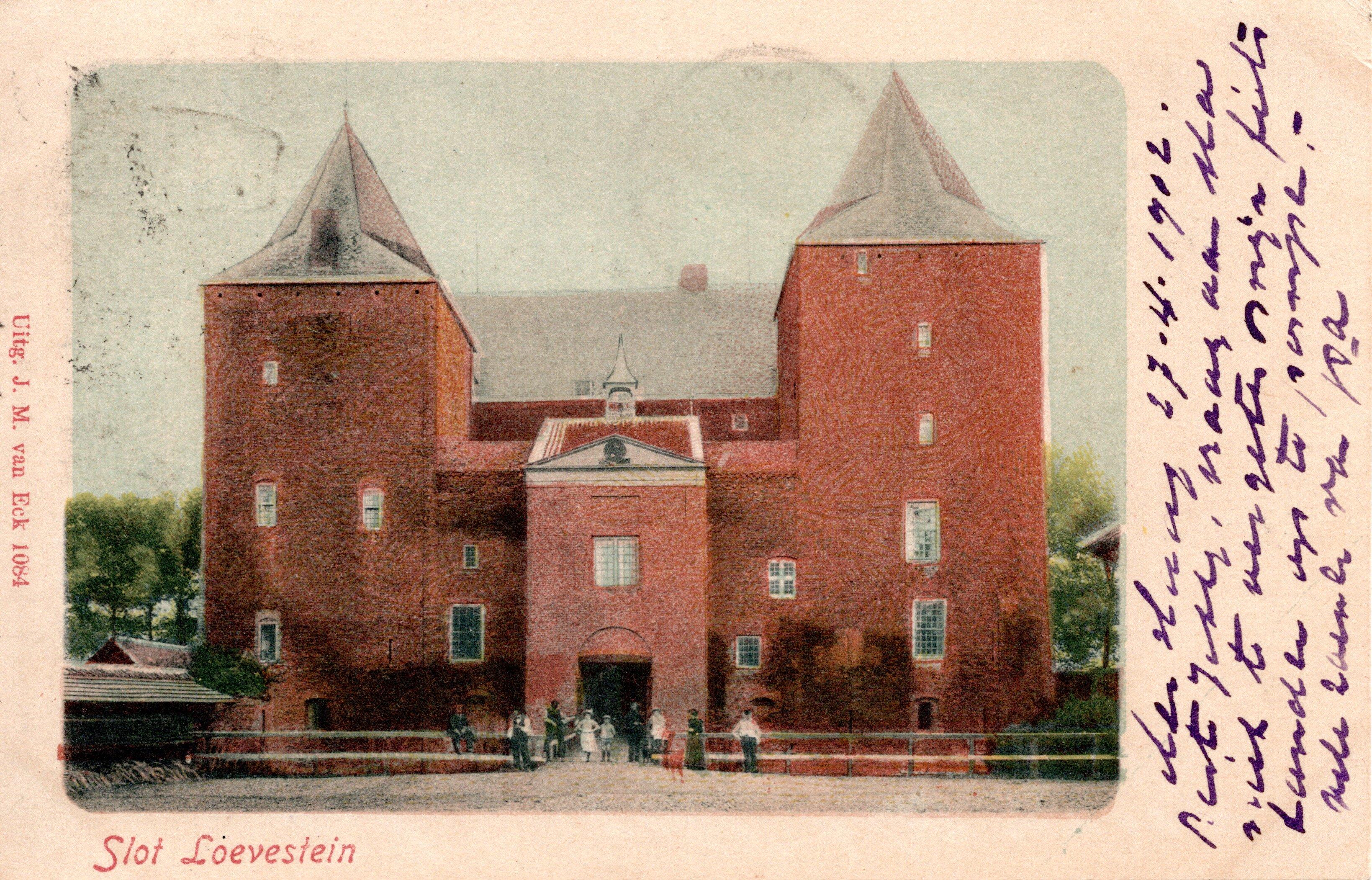 B41-Slot-Loevestein-1902