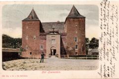 B25-Slot-Loevestein-1908