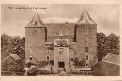 B4-Slot-Loevestein-bij-Gorinchem-1909