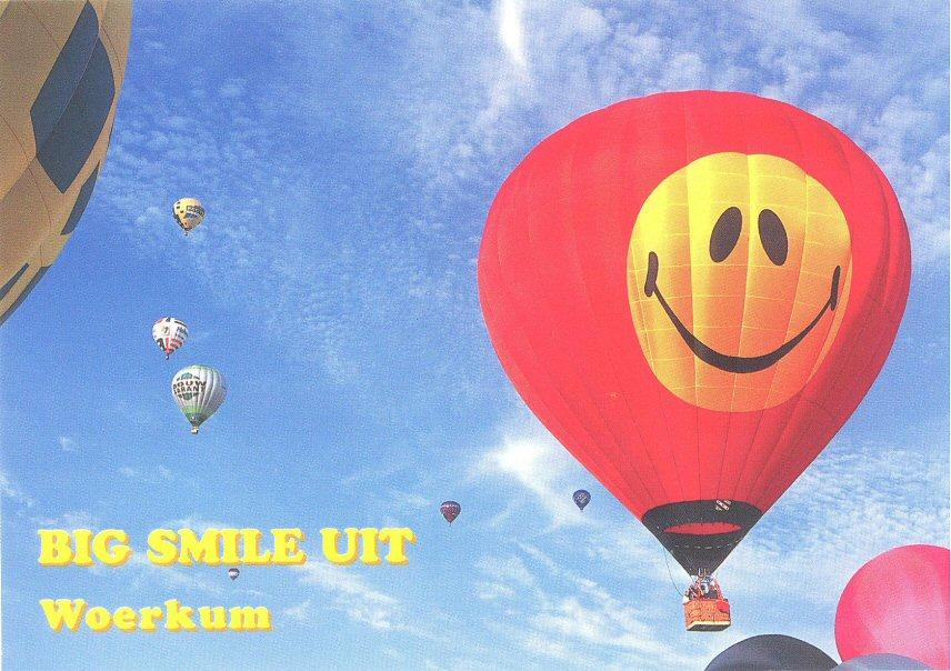 013 WOERKUM - big smille uit