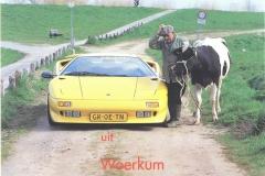 004 WOERKUM - gr-oe-tn uit