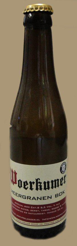 bier 5