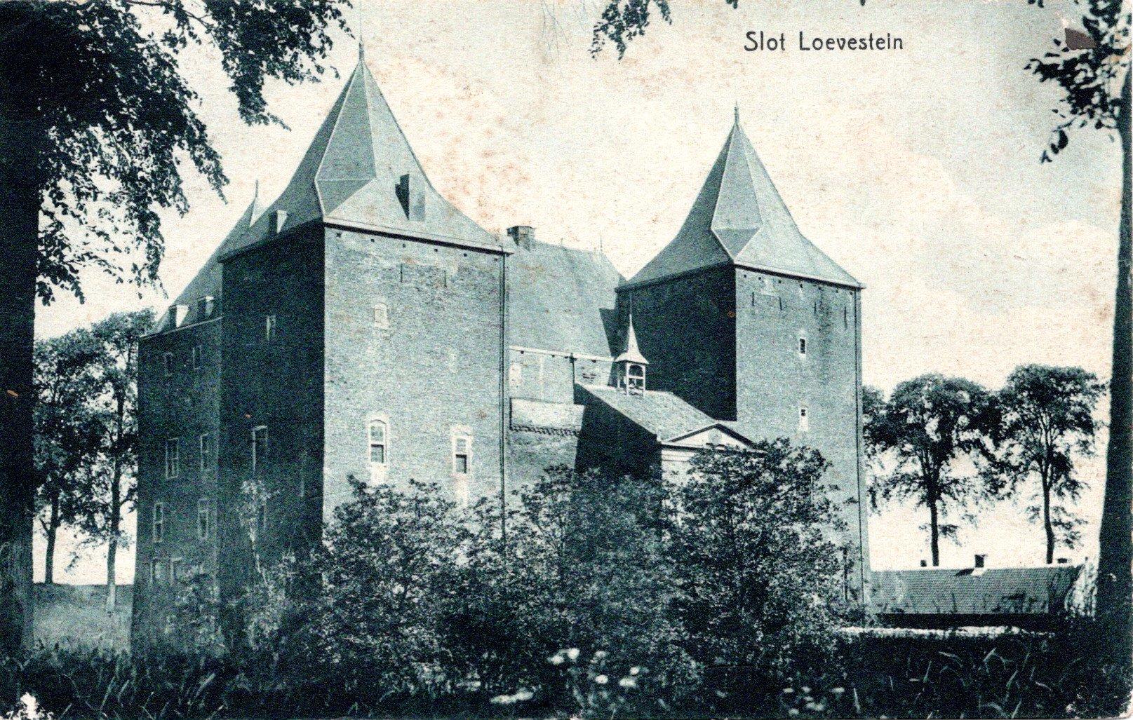 C9-Slot-Loevestein-1928