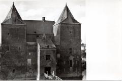 C11-Slot-Loevestein-Gorinchem-1961