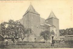 E3-Slot-Loevestein-bij-Gorinchem-1904