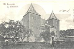 E37-Slot-Loevestein-bij-Gorinchem-1902