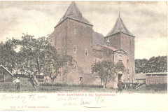 E38-Slot-Loevestein-bij-Gorinchem-1902